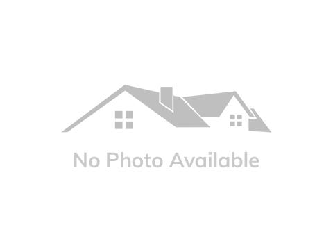 https://eswanstrom.themlsonline.com/minnesota-real-estate/listings/no-photo/sm